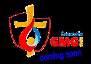 gmg2016coming