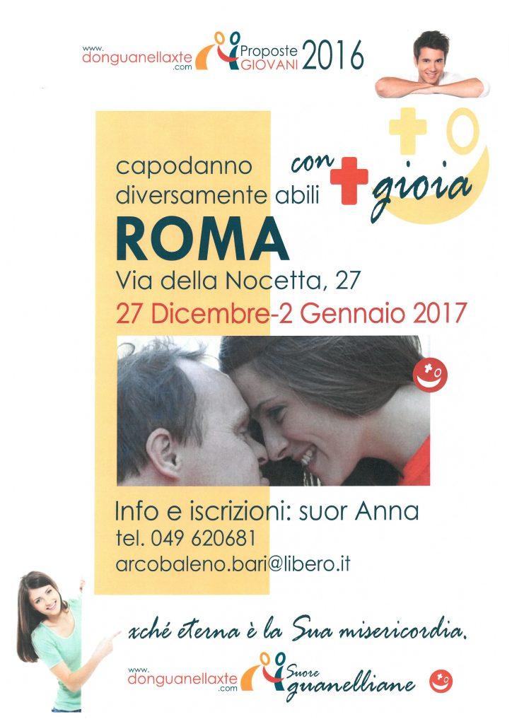 volontariato-a-roma-natale-2016