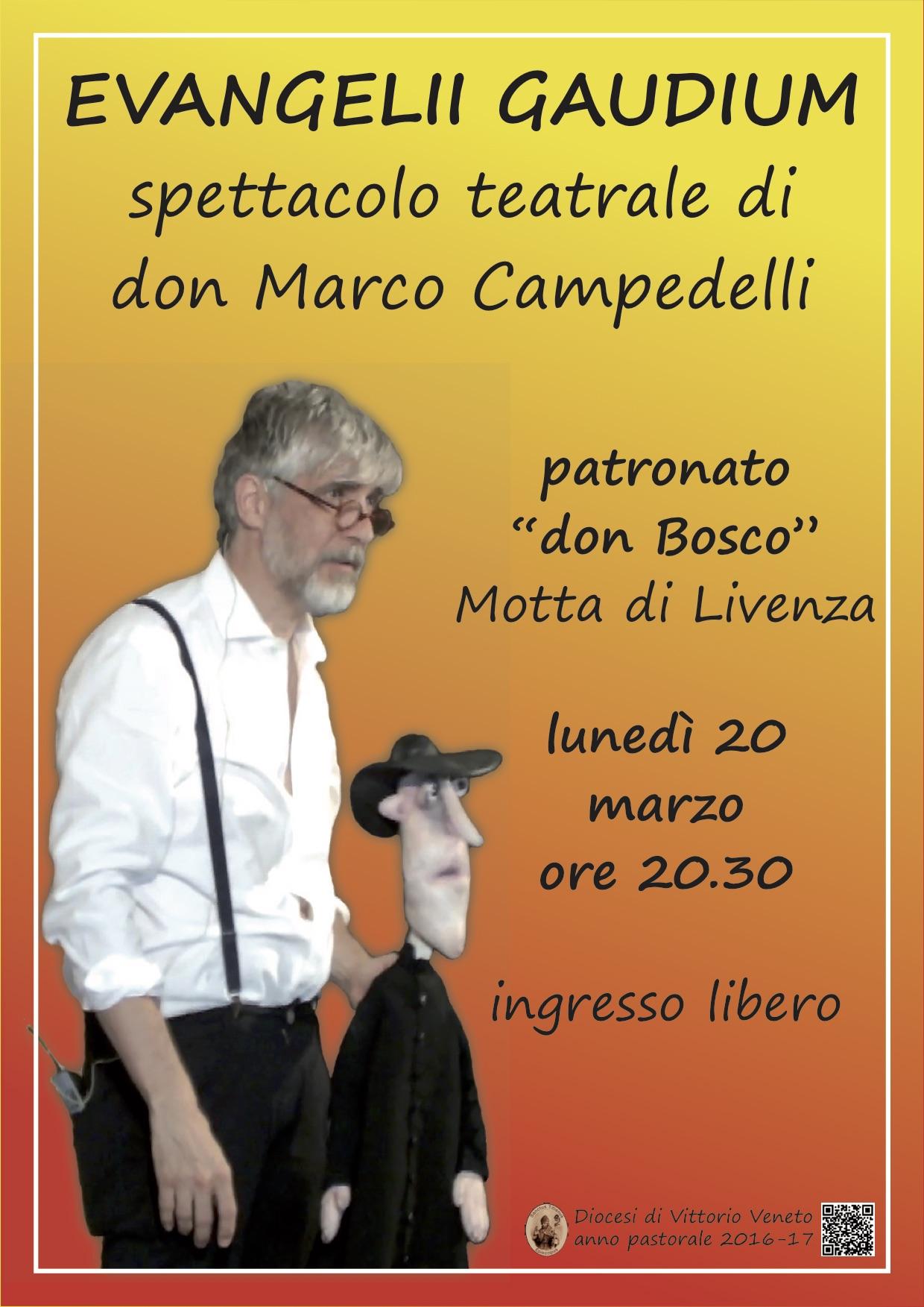 locandina_Campedelli_mar2017