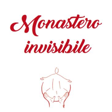 Monastero invisibile